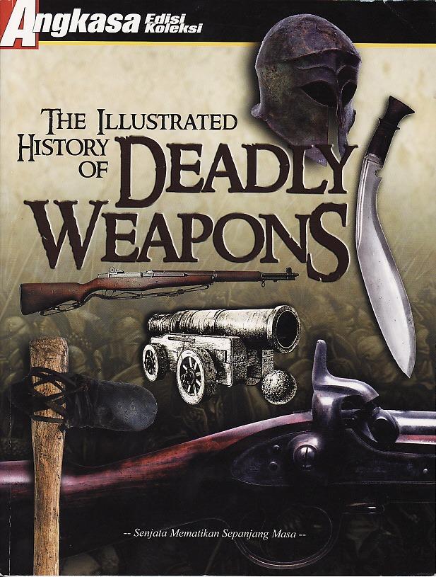 Angkasa edisi koleksi no xlv 2008