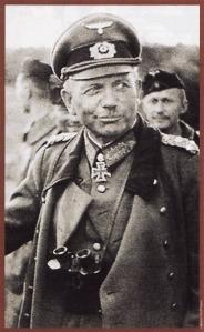 Heinz Wilhelm Guderian