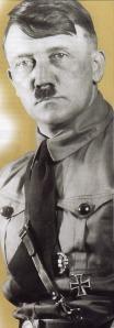 Photo Hitler