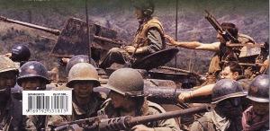 Pasukan Darat AS di Perang Vietnam