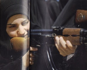 %name AK 47 Senjata Pemusnah Paling Dahsyat